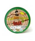 Filetes de melva de Andalucía IGP en aceite de oliva Lola 1060 g
