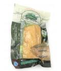 Solomillo de atún cocido La Chanca 300 g