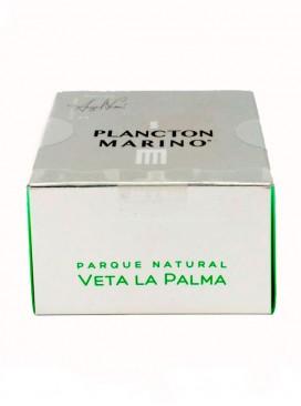 Plancton Marino Veta La Palma Liofilizado 15 g