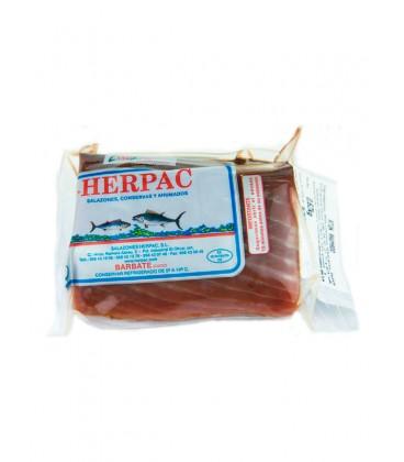 Atún ahumado Herpac