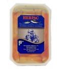 Sardinas en vinagre al tomate Herpac 500 g