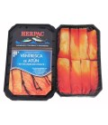 Ventresca de atún en escabeche dulce Herpac 1000 g