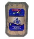 Solomillo de atún cocido-pasteurizado en aceite Herpac 1 Kg