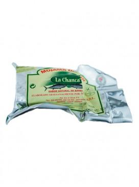 Mojama de atún de Barbate calidad extra La Chanca