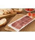 Filetes de atún marinado Baelo 170 g