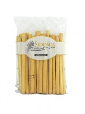 Bastones finos Sidonia 200 g
