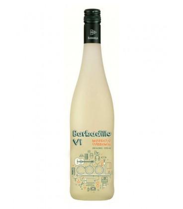 Barbadillo VI Cool Moscato Frizzante 75 cl