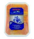 Sardinas en vinagre al tomate Herpac 150 g
