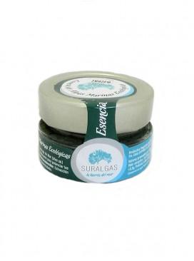 Esencia de algas marinas Suralgas 35 g