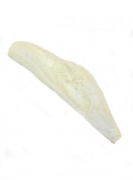 Filete de bacalao Islandia en salazón + 1 Kg