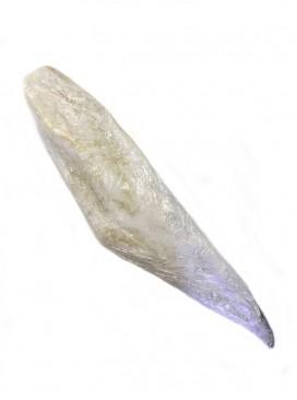 Filete de bacalao Islandia en salazón + 1,5 Kg