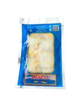 Bacalao ahumado Herpac 100 g