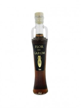Flor de Garum 100 ml