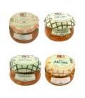 Pack de 4 guisos marineros Aimar (600 g x 4)