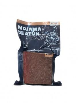 Mojama de atún calidad Extra Ficolumé
