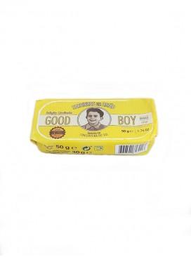 Sardinas en aceite de oliva con limón Good Boy 50 g