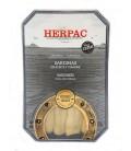 Sardinas en aceite y vinagre Herpac 500 g