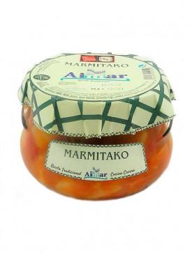 Marmitako Aimar 600 g