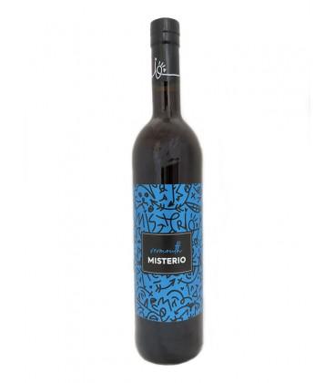 Misterio Vermouth 70 cl