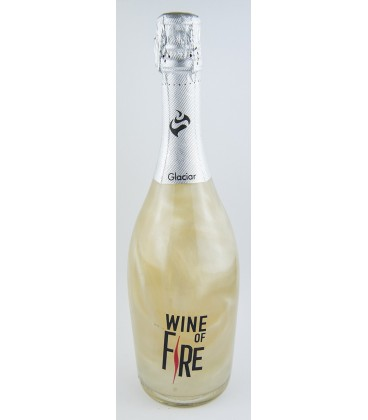 Wine of Fire 75 cl