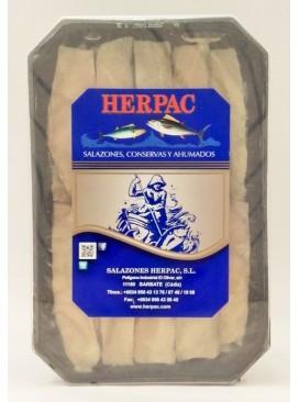 Ventresca de atún a la lima Herpac 1000 g