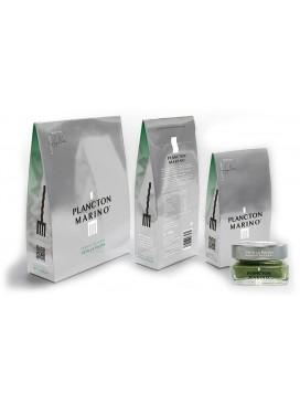 Plancton Marino Veta La Palma Liofilizado 50 g
