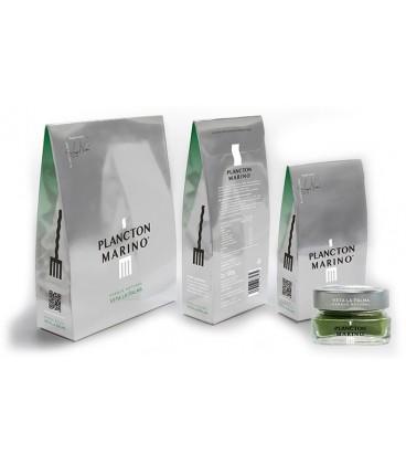 Plancton Marino Veta La Palma Liofilizado 50 g (Por encargo)