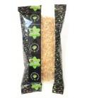Crocanti de almendra San Blas 125 g