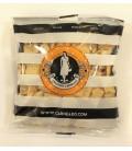 Crackers sabor sésamo Carneado 150 g