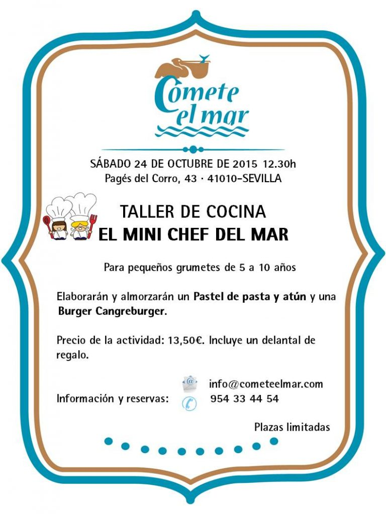 mini_chef_del_mar_24_10_15