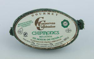 chipirones_rellenos_6_8_cambados