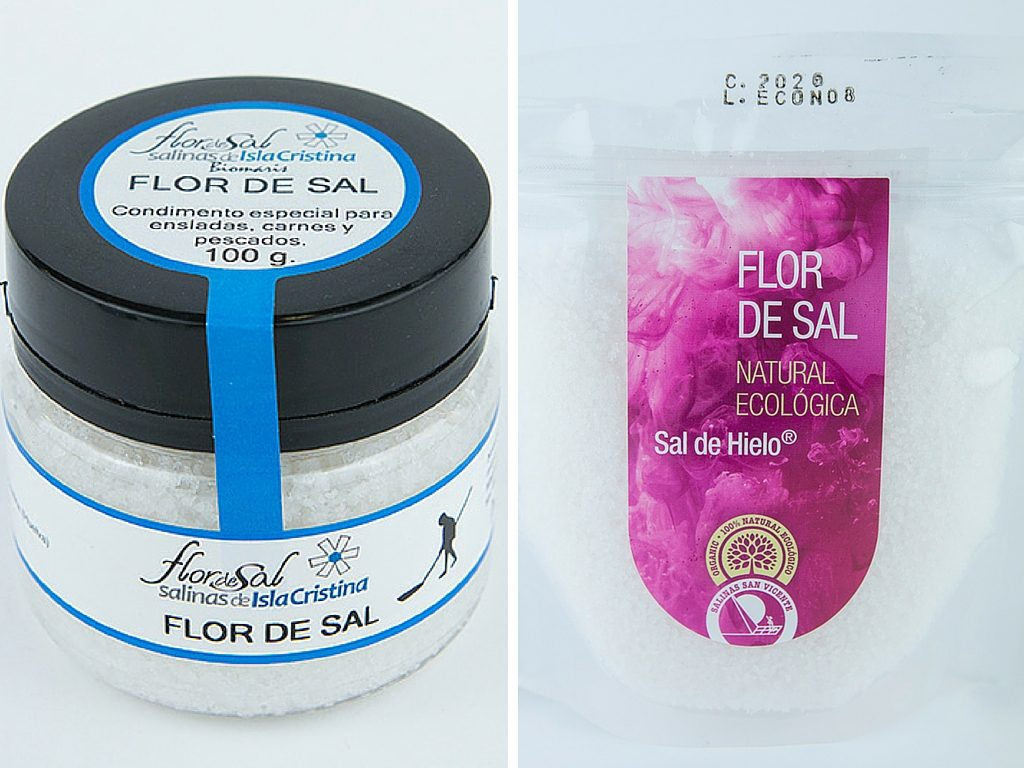 flor_de_sal_natural_cometeelmar