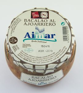 bacalao_ajo_arriero_aimar