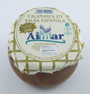 calamares_salsa_española_aimar