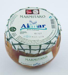 marmitako_aimar