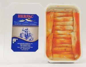sardinas_vinagre_tomate_herpac_500_2_cometeelmar