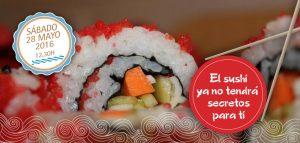 slider_taller_sushi_MAYO2016_RRSS