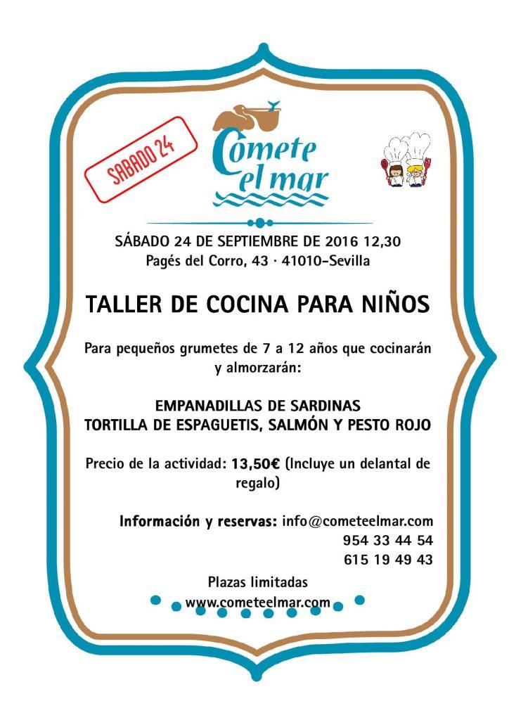 taller-ninos-24-09-16