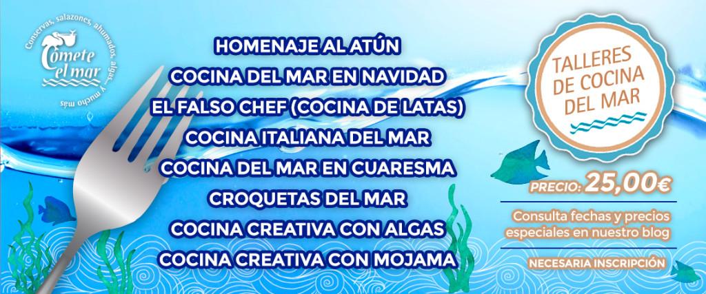 talleres_cocina_mar