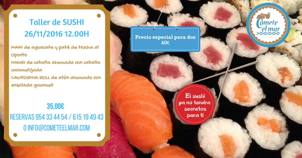 taller_sushi_26-11-16