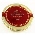 caviar clasico tienda gourmet online