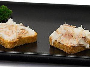 atun manteca tienda gourmet online