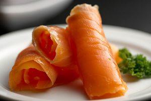 salmon tienda conservas sevilla