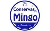 Conservas de Mingo
