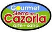 Gourmet Sierra de Cazorla