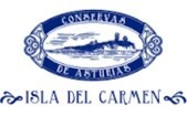 Conservas de Asturias Isla del Carmen