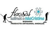 Salinas Biomaris