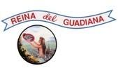 Reina del Guadiana