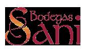 Bodegas Sani