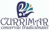 Conservas Artesanas Currimar